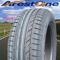 2015 made in China qualified racing tyre with top quality/PCR tyre/LTR tyre