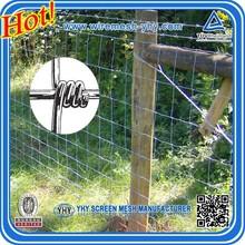 Tight Lock Wire Fencing