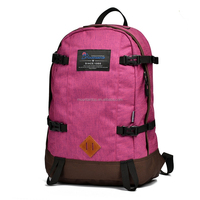 Mountaintop Wholesale backpack for school teenagers