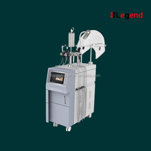 Magic Master RF/ BIO/Cavitation Oxygen Jet Beauty Machine B-888