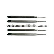 kinds of Ball pen refills good sell to all over the world