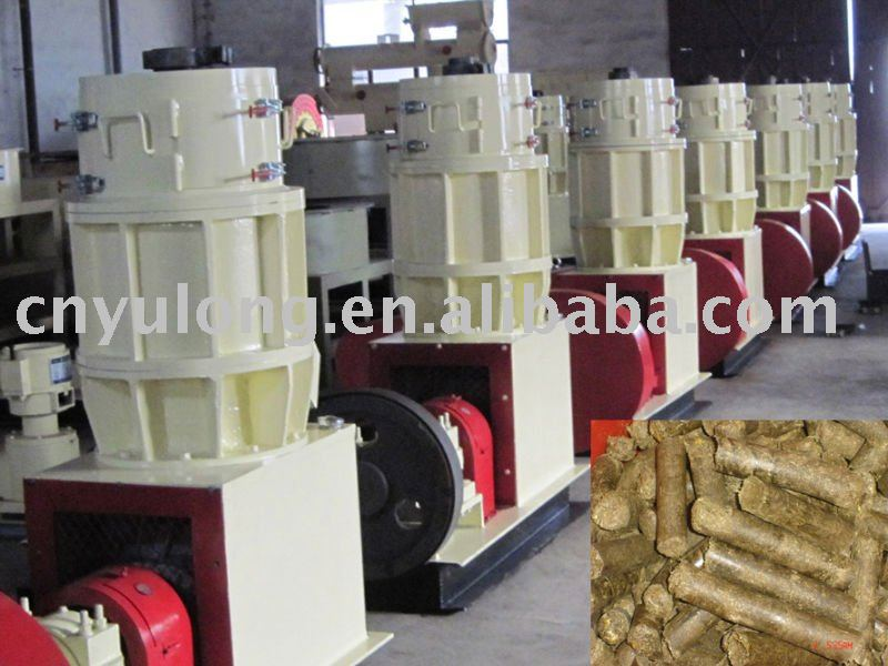 Briquette Press For Home Use ~ Small briquette machine for home use with ce certificate