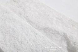cheap diamante white natural marble price for bathroom