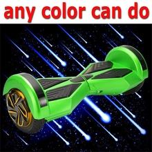 bode 2015 newest cheap io hawk 2 wheel self smart balance scooter with samsung battery