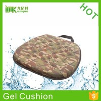 best selling products in europe backrest floor cushion