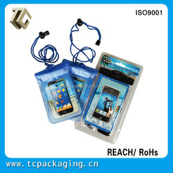 TC C140290 Wholesale pvc phone case Buy direct from Alibaba china supplier