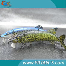 Wholesale 65g/210g/20g Pike Lures Mold popular supplier fishing equipment