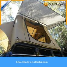2.8x1.4x1.3m car roof top tent/roof top tent
