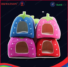 Global pet product dog carrier dog house pet bed