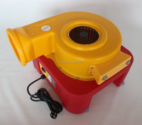 2015 hot air blower for inflatable