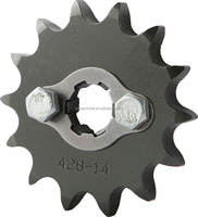 MOTORCYCLE SPROCKET FOR SUZUKI GD110
