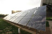A-grade cell high efficiency 3W-300W PV solar pane