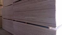 high quality hardwood core kruing face marine plywood