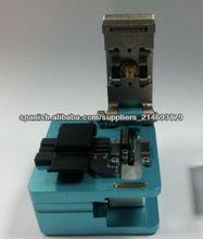 Cortadora de fibra óptica TC-7
