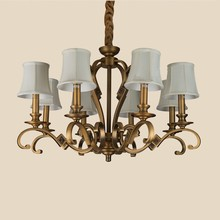 2015 new arrival handtailor chandelier for sale