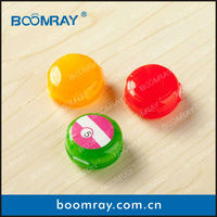 Smart cord identifiers 3PCS colorful cable mark Promotional Gift Items
