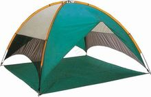 new style double layer outdoor motorcycle storage tent