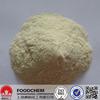 High Protein 78% Vital Wheat Gluten