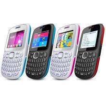 2014 Hot Sale Dual SIM Telefonos Celulares in USA
