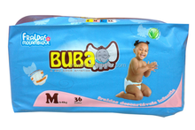 cloth diaper nappy baby reusable nappies super absorbent non-woven fabric Antibacterial Unisex