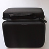 Professional Gopros accessories traveling case,Anti-rain and Anti-Shock case bag for action cameras