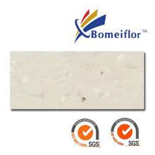 Bomeiflor Non-directional Homogeneous Vinyl Sheet Flooring BM3005