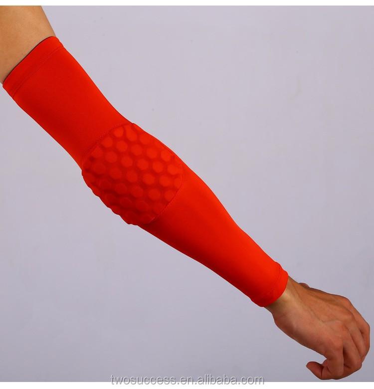 extended sport elbow pads (2).jpg