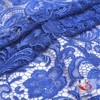 /product-gs/2015-hot-selling-african-cord-lace-fabric-high-quality-guipure-lace-manufacturer-60161596630.html