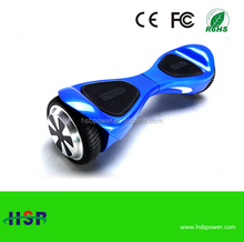 Latest model 2 wheel hoverboard LG/Samsung self balancing scooter with reomote electric scooter self balancing electric