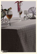 plastic round table covers