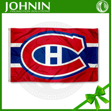 Hot style 3*5ft ASEAN 10 countries polyester hot wind advertising custom flag