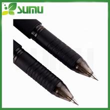 high quality cheap ball pen refill