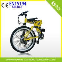 mountain aluminum frame electric racing bicycle bike price