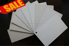 kelai factory Supplier White Coated Carton Duplex Paper Board in sheets