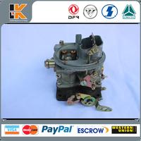 Gasoline generator carburetor 1107DC-010