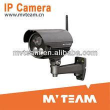 Megapixel IP IR Wireless Web Camera