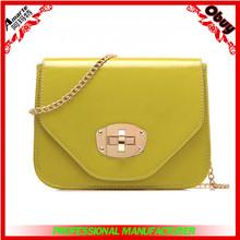 2015 popular handbag female bag, no name fashion bags