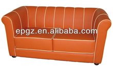 Leisurely Two Seater Sofa Sets Home Furniture