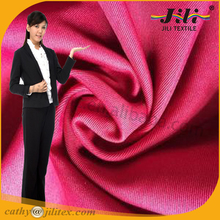 100% Cotton Vat dye uniform fabric Twill 2/1