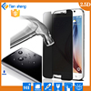 privacy /anti peep/anti UV for samsung galaxy young s3610 screen protector