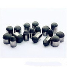 spherical pdc cutters/pcd inserts/pdc