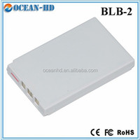 Factory price BLB-2 mobistel rechargeable lithium ion battery for nokia 8210 8310 8250 8270 8290 7650 5210 6510 8850