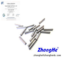 High Precision Crowning Needle Roller, cylindrical roller