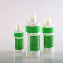 Private label Acai Berry natural OPC anti-dandruff and oil-control shampoo