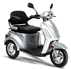800w mobility e-scooter