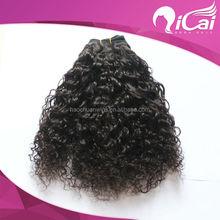 100%brzilian virgin hair, 6a grade wholesale brazilian hair