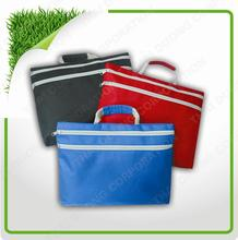 Eco friendly bags for supermarket made in Vietnam export worldwide