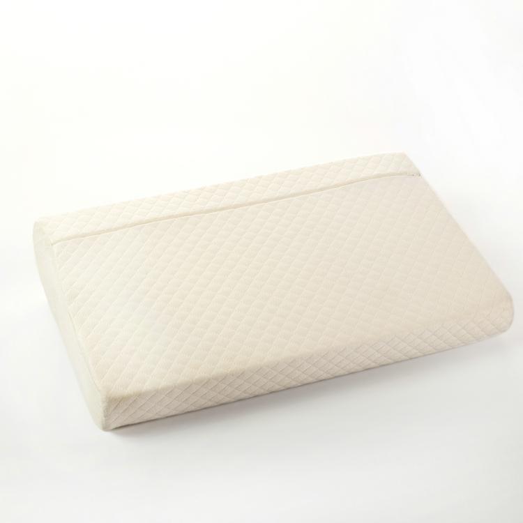 SD605 pillow A (6).JPG
