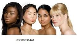 L-Glutathione cream + Collagen Caps Skin Brightening Whitening and Antioxidant in pakistan-03117050633