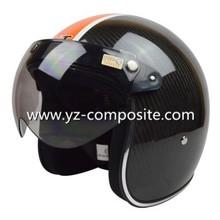 New arrival motorcycle helmet
